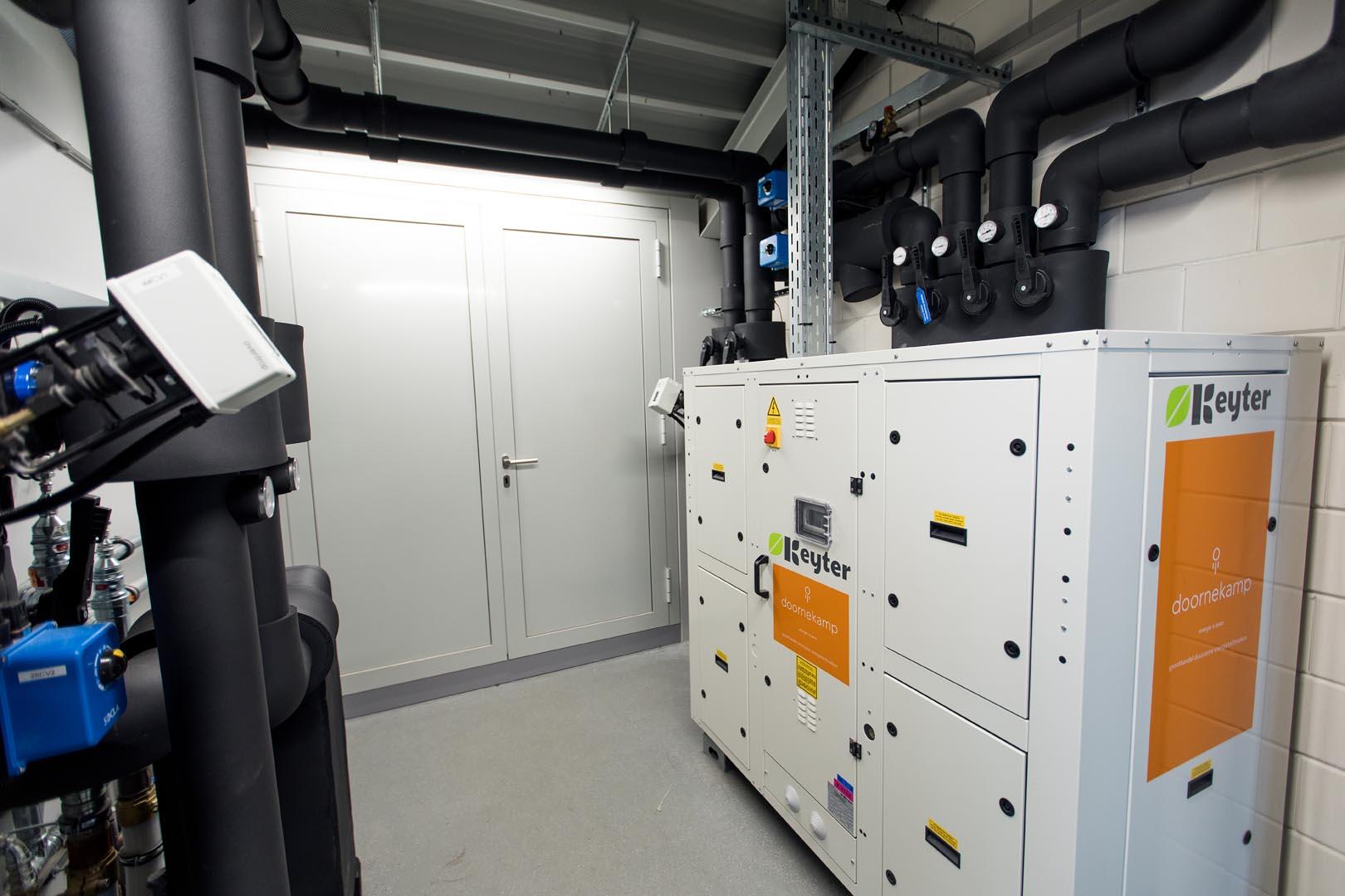 Harrie-Arendsen-montage-warmtepompen